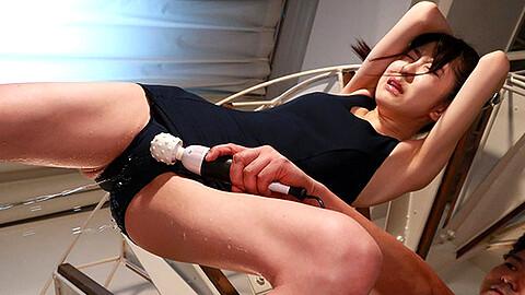 Miyuki Arisaka