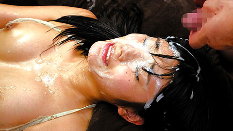 Nao Jinguji