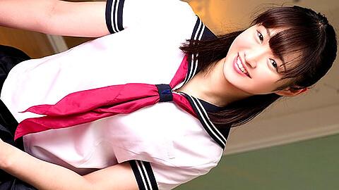 Suzu Nonomiya