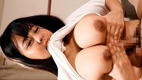 Shion Yumi