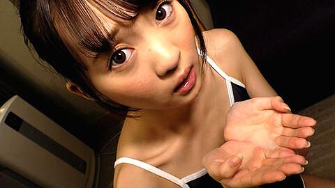 Asumi Yoshioka