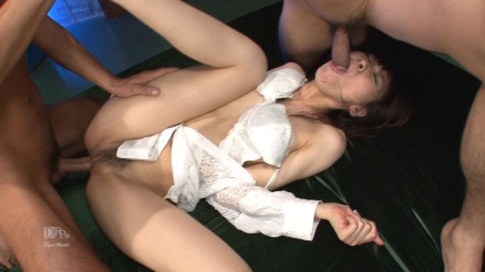 Junna Kojima