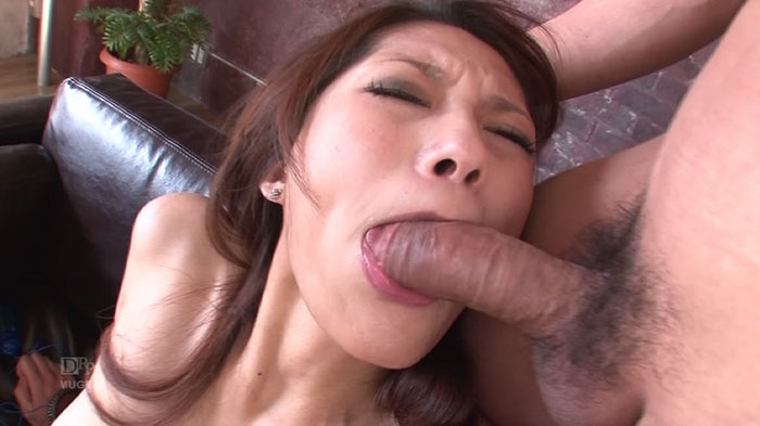 Lina Fujimoto