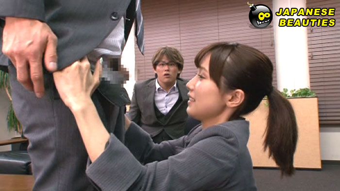 Minami Kojima