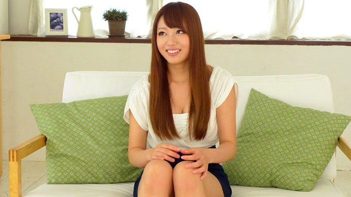Nanami Hayama