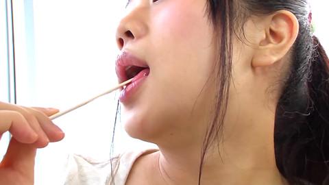 Misaki Osawa
