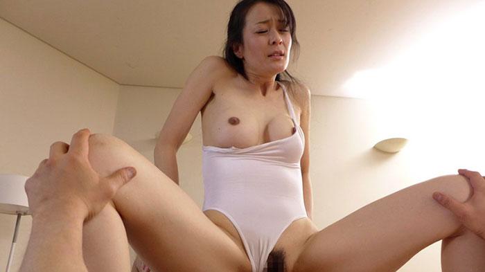 Ririko Hibiki