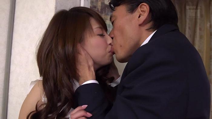 Syouko Akiyama