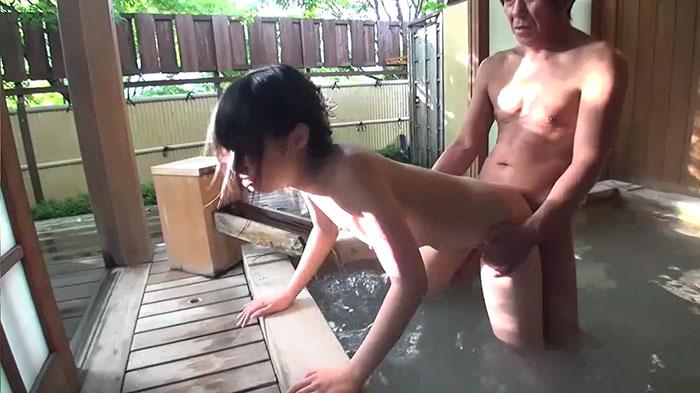 Tsugumi Uno
