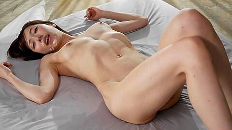 Tina Nanami