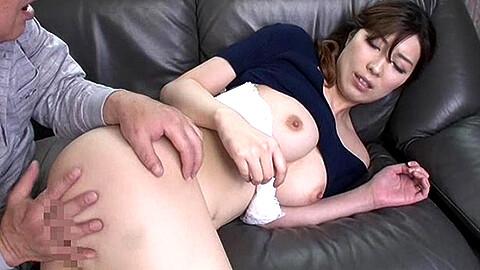 Yuka Shinohara