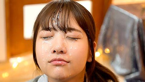 Sora Minamino