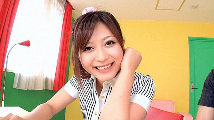 Haruki Satou