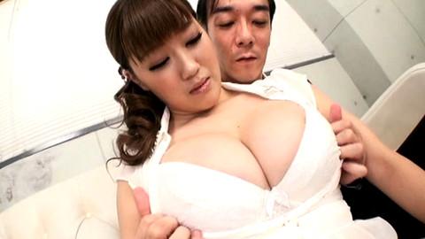 Rin Yunoki