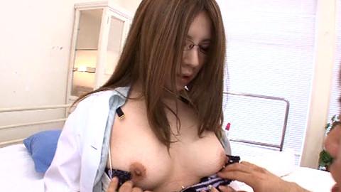 Natsuki Kitagawa