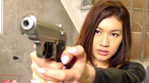 Sawa Nakazato