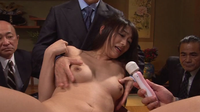 Shou Nishino