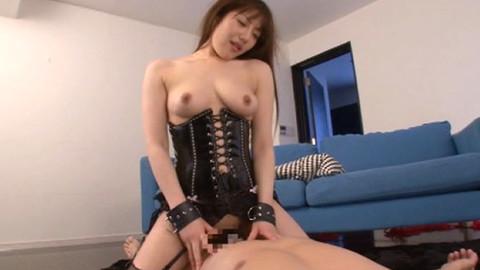 Yui Hoshino