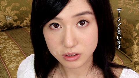 Iori Kogawa
