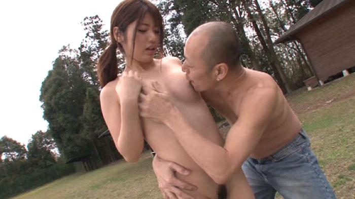 Kana Yuki