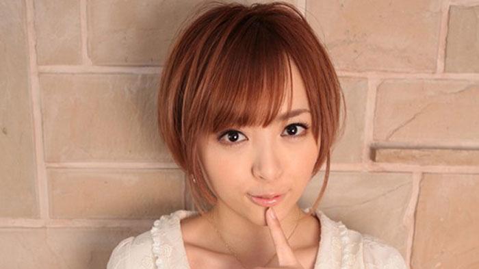 Yu Namiki