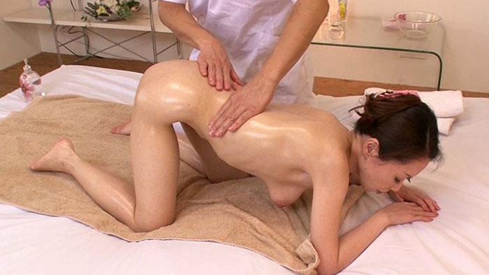 Kimiyo Satou