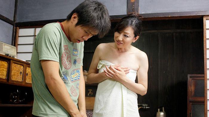 Kumiko Nizawa
