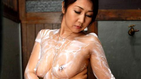 Ryoko Iori