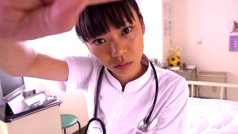 Madoka Ogawa