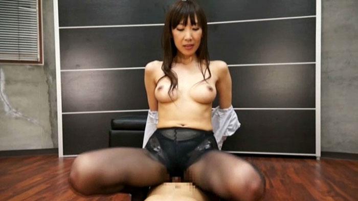 Chihiro Manami