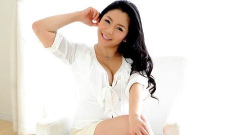 Ayane Asakura
