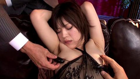 Azusa Itagaki