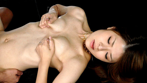 Chisato Kawai