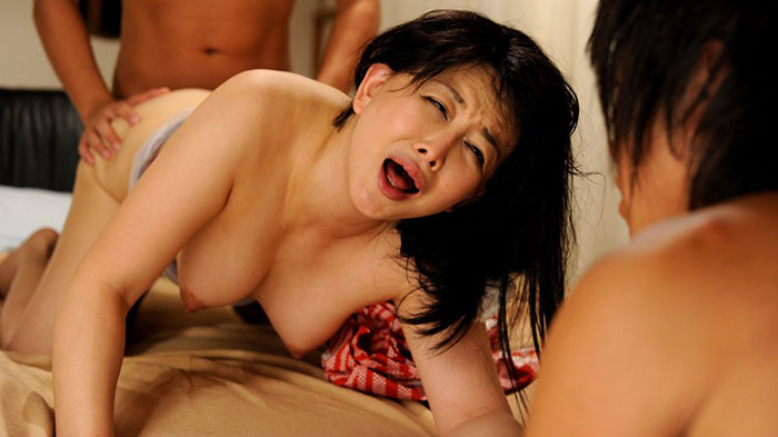 japanese wife porn tube