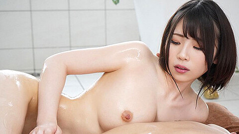Soapland Girl