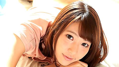 Yuka Arai