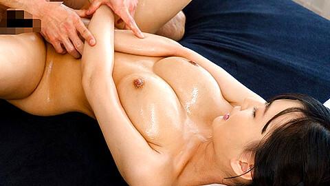 Arisaka Mayoi
