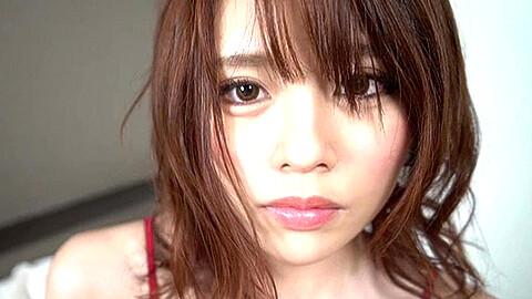 Mayuki Ito