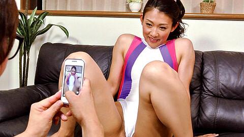 Yuiko Gunji
