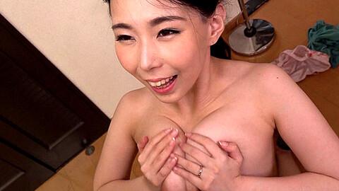 Yuria Yoshine
