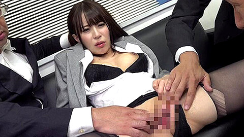 Risa Mochizuki