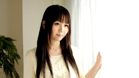 Shiori Sasaki