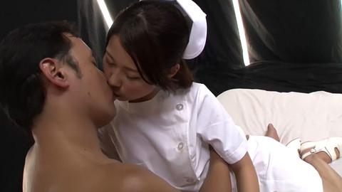 Miki Shibuya