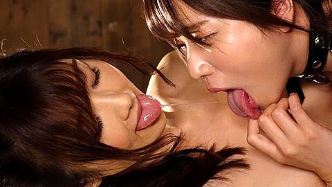 Rin Hatsumi