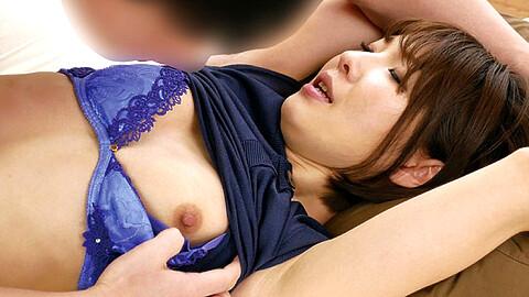 Chisato Fujii