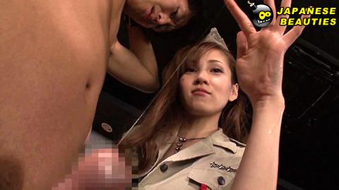 Erika Kurisu
