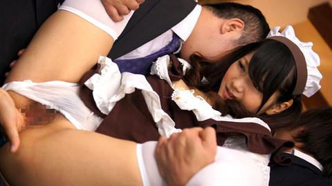 Mai Tamaki