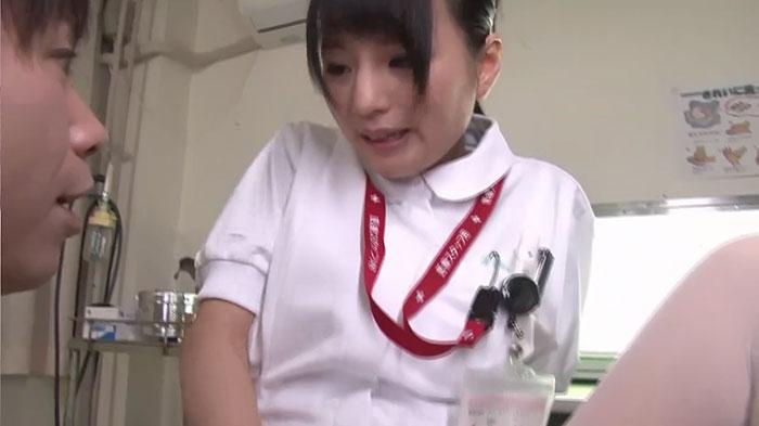 Kawana Misuzu
