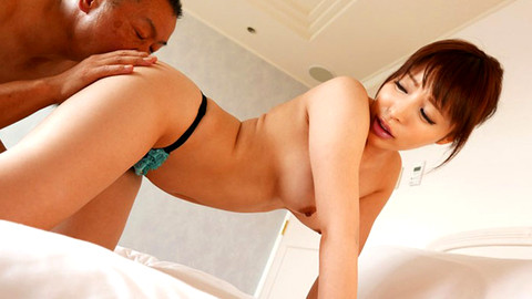 Aya Sakurai