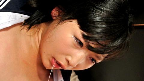 Miyu Nakatani